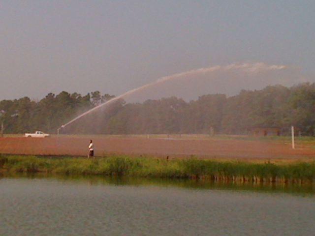 Wireless irrigation products atlanta