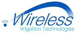 Wireless Irrigation Technologies Logo