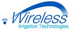 Wireless Irrigation Technologies Logo